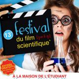 Festival 2014