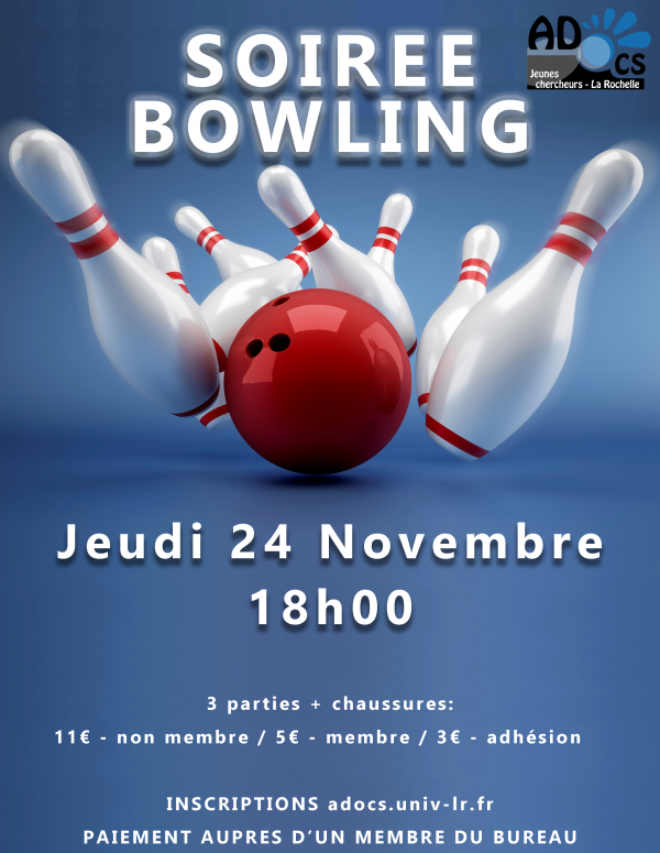 affiche_bowling