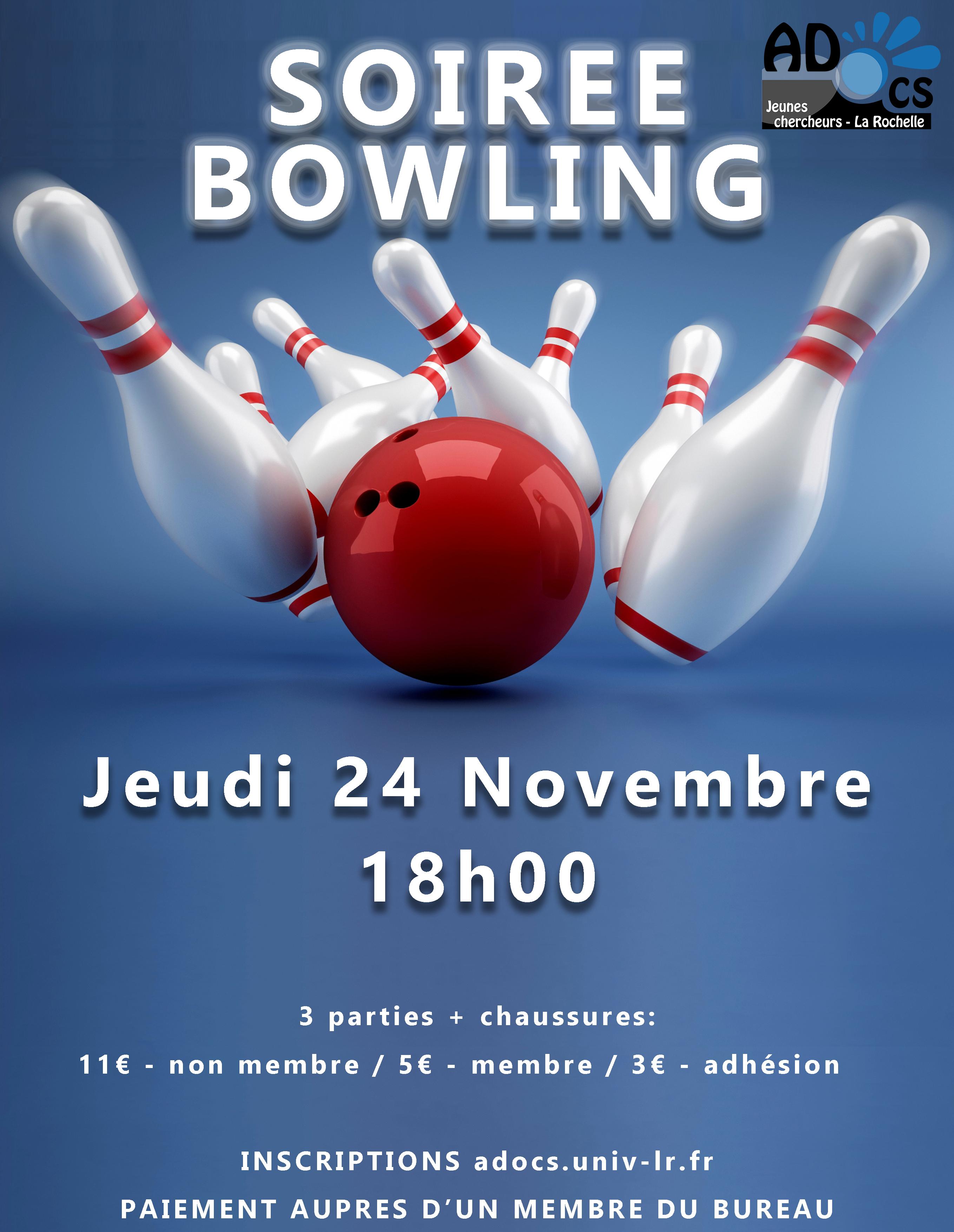 affiche_bowling
